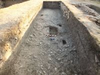 Chronicle of the Archaeological Excavations in Romania, 2017 Campaign. Report no. 1, Alba Iulia, Sediul guvernatorului consular (Mithraeum III).<br /> Sector Ilustratie Raportul arheologic.<br /><a href='http://foto.cimec.ro/cronica/2017/01-Cercetari-sistematice/001-Alba-Iulia-jud-Alba-ApulumPal-Guvernatorului/Ilustratie-Raportul-arheologic/pl-iiia.jpg' target=_blank>Display the same picture in a new window</a>