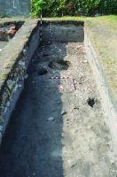 Chronicle of the Archaeological Excavations in Romania, 2017 Campaign. Report no. 1, Alba Iulia, Sediul guvernatorului consular (Mithraeum III).<br /> Sector Ilustratie Raportul arheologic.<br /><a href='http://foto.cimec.ro/cronica/2017/01-Cercetari-sistematice/001-Alba-Iulia-jud-Alba-ApulumPal-Guvernatorului/Ilustratie-Raportul-arheologic/pl-iiib.JPG' target=_blank>Display the same picture in a new window</a>