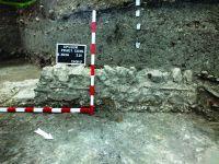 Chronicle of the Archaeological Excavations in Romania, 2017 Campaign. Report no. 1, Alba Iulia, Sediul guvernatorului consular (Mithraeum III).<br /> Sector Ilustratie Raportul arheologic.<br /><a href='http://foto.cimec.ro/cronica/2017/01-Cercetari-sistematice/001-Alba-Iulia-jud-Alba-ApulumPal-Guvernatorului/Ilustratie-Raportul-arheologic/pl-viii.JPG' target=_blank>Display the same picture in a new window</a>