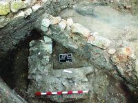 Chronicle of the Archaeological Excavations in Romania, 2017 Campaign. Report no. 1, Alba Iulia, Sediul guvernatorului consular (Mithraeum III).<br /> Sector Ilustratie Raportul arheologic.<br /><a href='http://foto.cimec.ro/cronica/2017/01-Cercetari-sistematice/001-Alba-Iulia-jud-Alba-ApulumPal-Guvernatorului/Ilustratie-Raportul-arheologic/pl-x.JPG' target=_blank>Display the same picture in a new window</a>