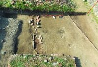 Chronicle of the Archaeological Excavations in Romania, 2017 Campaign. Report no. 9, Câmpulung, Jidova (Jidava)<br /><a href='http://foto.cimec.ro/cronica/2017/01-Cercetari-sistematice/009-Campulung-Jud-Arges-Castrul-roman-Jidova/fig-3.jpg' target=_blank>Display the same picture in a new window</a>