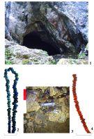 Cronica Cercetărilor Arheologice din România, Campania 2017. Raportul nr. 11, Cioclovina, Peştera Ponorâci-Cioclovina cu Apă<br /><a href='http://foto.cimec.ro/cronica/2017/01-Cercetari-sistematice/011-Cioclovina-com-Bosorod-jud-Hunedoara-pestera/pl-i-cioclovina-cu-apa.jpg' target=_blank>Priveşte aceeaşi imagine într-o fereastră nouă</a>