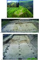 Chronicle of the Archaeological Excavations in Romania, 2017 Campaign. Report no. 12, Covasna, Cetatea Zânelor (Muntele Cetăţii, Valea Zânelor, Dealul Zânelor)<br /><a href='http://foto.cimec.ro/cronica/2017/01-Cercetari-sistematice/012-Covasna-jud-Covasna-CaleaZanelor-6/pl-cv.jpg' target=_blank>Display the same picture in a new window</a>