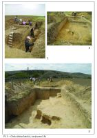 Chronicle of the Archaeological Excavations in Romania, 2017 Campaign. Report no. 18, Cheia, Vatra satului.<br /> Sector ILUSTRATIE-CHEIA-2017.<br /><a href='http://foto.cimec.ro/cronica/2017/01-Cercetari-sistematice/018-Cheia-jud-Constanta-12-sist/ILUSTRATIE-CHEIA-2017/pl-1.jpg' target=_blank>Display the same picture in a new window</a>. Title: ILUSTRATIE-CHEIA-2017