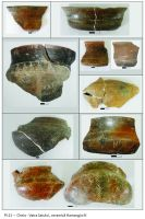 Chronicle of the Archaeological Excavations in Romania, 2017 Campaign. Report no. 18, Cheia, Vatra satului.<br /> Sector ILUSTRATIE-CHEIA-2017.<br /><a href='http://foto.cimec.ro/cronica/2017/01-Cercetari-sistematice/018-Cheia-jud-Constanta-12-sist/ILUSTRATIE-CHEIA-2017/pl-11.jpg' target=_blank>Display the same picture in a new window</a>. Title: ILUSTRATIE-CHEIA-2017