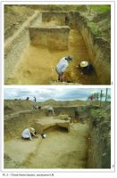 Chronicle of the Archaeological Excavations in Romania, 2017 Campaign. Report no. 18, Cheia, Vatra satului.<br /> Sector ILUSTRATIE-CHEIA-2017.<br /><a href='http://foto.cimec.ro/cronica/2017/01-Cercetari-sistematice/018-Cheia-jud-Constanta-12-sist/ILUSTRATIE-CHEIA-2017/pl-2.jpg' target=_blank>Display the same picture in a new window</a>. Title: ILUSTRATIE-CHEIA-2017