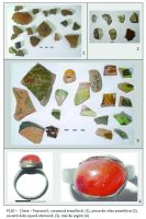 Chronicle of the Archaeological Excavations in Romania, 2017 Campaign. Report no. 18, Cheia, Vatra satului.<br /> Sector ILUSTRATIE-CHEIA-2017.<br /><a href='http://foto.cimec.ro/cronica/2017/01-Cercetari-sistematice/018-Cheia-jud-Constanta-12-sist/ILUSTRATIE-CHEIA-2017/pl-20.jpg' target=_blank>Display the same picture in a new window</a>. Title: ILUSTRATIE-CHEIA-2017