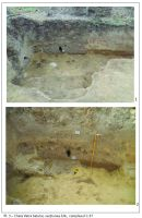 Chronicle of the Archaeological Excavations in Romania, 2017 Campaign. Report no. 18, Cheia, Vatra satului.<br /> Sector ILUSTRATIE-CHEIA-2017.<br /><a href='http://foto.cimec.ro/cronica/2017/01-Cercetari-sistematice/018-Cheia-jud-Constanta-12-sist/ILUSTRATIE-CHEIA-2017/pl-3.jpg' target=_blank>Display the same picture in a new window</a>. Title: ILUSTRATIE-CHEIA-2017
