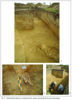 Chronicle of the Archaeological Excavations in Romania, 2017 Campaign. Report no. 18, Cheia, Vatra satului.<br /> Sector ILUSTRATIE-CHEIA-2017.<br /><a href='http://foto.cimec.ro/cronica/2017/01-Cercetari-sistematice/018-Cheia-jud-Constanta-12-sist/ILUSTRATIE-CHEIA-2017/pl-7.jpg' target=_blank>Display the same picture in a new window</a>. Title: ILUSTRATIE-CHEIA-2017