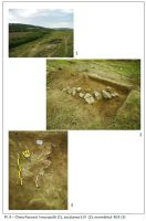 Chronicle of the Archaeological Excavations in Romania, 2017 Campaign. Report no. 18, Cheia, Vatra satului.<br /> Sector ILUSTRATIE-CHEIA-2017.<br /><a href='http://foto.cimec.ro/cronica/2017/01-Cercetari-sistematice/018-Cheia-jud-Constanta-12-sist/ILUSTRATIE-CHEIA-2017/pl-9.jpg' target=_blank>Display the same picture in a new window</a>. Title: ILUSTRATIE-CHEIA-2017