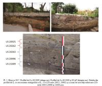 Chronicle of the Archaeological Excavations in Romania, 2017 Campaign. Report no. 21, Hârşova, Tell<br /><a href='http://foto.cimec.ro/cronica/2017/01-Cercetari-sistematice/021-Hasova-jud-Constanta-Harsova-tell-33/fig-1.jpg' target=_blank>Display the same picture in a new window</a>