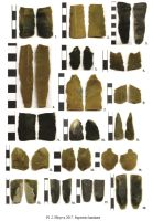 Chronicle of the Archaeological Excavations in Romania, 2017 Campaign. Report no. 21, Hârşova, Tell<br /><a href='http://foto.cimec.ro/cronica/2017/01-Cercetari-sistematice/021-Hasova-jud-Constanta-Harsova-tell-33/fig-3.jpg' target=_blank>Display the same picture in a new window</a>