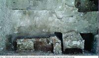Cronica Cercetărilor Arheologice din România, Campania 2017. Raportul nr. 23, Igriş<br /><a href='http://foto.cimec.ro/cronica/2017/01-Cercetari-sistematice/023-Igris-com-SanpetruMare-jud-Timis-15-sist/igris-timis-2017-figura-1.jpg' target=_blank>Priveşte aceeaşi imagine într-o fereastră nouă</a>