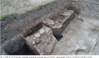 Chronicle of the Archaeological Excavations in Romania, 2017 Campaign. Report no. 23, Igriş<br /><a href='http://foto.cimec.ro/cronica/2017/01-Cercetari-sistematice/023-Igris-com-SanpetruMare-jud-Timis-15-sist/igris-timis-2017-figura-2.jpg' target=_blank>Display the same picture in a new window</a>