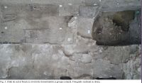 Chronicle of the Archaeological Excavations in Romania, 2017 Campaign. Report no. 23, Igriş<br /><a href='http://foto.cimec.ro/cronica/2017/01-Cercetari-sistematice/023-Igris-com-SanpetruMare-jud-Timis-15-sist/igris-timis-2017-figura-3.jpg' target=_blank>Display the same picture in a new window</a>