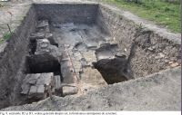 Chronicle of the Archaeological Excavations in Romania, 2017 Campaign. Report no. 23, Igriş<br /><a href='http://foto.cimec.ro/cronica/2017/01-Cercetari-sistematice/023-Igris-com-SanpetruMare-jud-Timis-15-sist/igris-timis-2017-figura-9.jpg' target=_blank>Display the same picture in a new window</a>