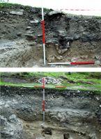 Chronicle of the Archaeological Excavations in Romania, 2017 Campaign. Report no. 35, Jurilovca, Capul Dolojman.<br /> Sector ilustratie.<br /><a href='http://foto.cimec.ro/cronica/2017/01-Cercetari-sistematice/035-Jurilovca-jud-Tulcea-Argamum-23-sist/ilustratie/pl-11-argamum-sector-incinta-nord.jpg' target=_blank>Display the same picture in a new window</a>