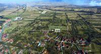Cronica Cercetărilor Arheologice din România, Campania 2017. Raportul nr. 56, Sarmizegetusa.<br /> Sectorul necropola.<br /><a href='http://foto.cimec.ro/cronica/2017/01-Cercetari-sistematice/056-Sarmizegetusa-jud-Hunedoara-UlpiaTS/01.jpg' target=_blank>Priveşte aceeaşi imagine într-o fereastră nouă</a>