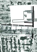 Cronica Cercetărilor Arheologice din România, Campania 2017. Raportul nr. 59, Sfârleanca, La Cetate<br /><a href='http://foto.cimec.ro/cronica/2017/01-Cercetari-sistematice/059-Sfarleanca-Dumbraveni-CastrulMalaiesti/MAL03.jpg' target=_blank>Priveşte aceeaşi imagine într-o fereastră nouă</a>