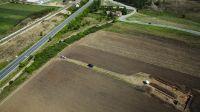 Cronica Cercetărilor Arheologice din România, Campania 2017. Raportul nr. 65, Tărtăria, Podul Tărtăriei vest/ Autostrada Orăştie-Sibiu, lot 1, Sit 7, km 14+100-14+540 (Valea Rea)<br /><a href='http://foto.cimec.ro/cronica/2017/01-Cercetari-sistematice/065-Tartaria-com-Salistea-jud-Alba-37/Figura1-TPTv2017.JPG' target=_blank>Priveşte aceeaşi imagine într-o fereastră nouă</a>