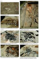 Chronicle of the Archaeological Excavations in Romania, 2017 Campaign. Report no. 67, Teleac, Gruşeţ - Hârburi<br /><a href='http://foto.cimec.ro/cronica/2017/01-Cercetari-sistematice/067-Teleac-Ciugud-jud-Alba-11/pl-3.jpg' target=_blank>Display the same picture in a new window</a>