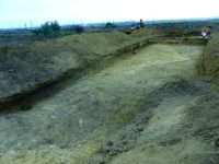 Chronicle of the Archaeological Excavations in Romania, 2017 Campaign. Report no. 80, Constanţa, Zona comercială Real 2 - Black Sea.<br /> Sector ilustratie_CT_Hygiene Plus.<br /><a href='http://foto.cimec.ro/cronica/2017/02-Cercetari-preventive/080-3-CT-Hygiene-Plus/ilustratie-CT-Hygiene-Plus/3-s1.JPG' target=_blank>Display the same picture in a new window</a>