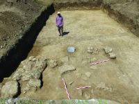 Chronicle of the Archaeological Excavations in Romania, 2017 Campaign. Report no. 82, Constanţa, KM 5.<br /> Sector ilustratie-CT-str-Cimbrului.<br /><a href='http://foto.cimec.ro/cronica/2017/02-Cercetari-preventive/082-5-CT-str-Cimbrului-nr-15/ilustratie-CT-str-Cimbrului/3-loc.JPG' target=_blank>Display the same picture in a new window</a>