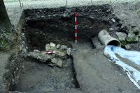 Chronicle of the Archaeological Excavations in Romania, 2017 Campaign. Report no. 104, Turtureşti<br /><a href='http://foto.cimec.ro/cronica/2017/02-Cercetari-preventive/104-Turturesti-comGirov-jud-Neamt-66/fig-3-2.JPG' target=_blank>Display the same picture in a new window</a>