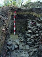 Chronicle of the Archaeological Excavations in Romania, 2017 Campaign. Report no. 104, Turtureşti<br /><a href='http://foto.cimec.ro/cronica/2017/02-Cercetari-preventive/104-Turturesti-comGirov-jud-Neamt-66/fig-4.JPG' target=_blank>Display the same picture in a new window</a>