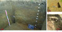 Chronicle of the Archaeological Excavations in Romania, 2017 Campaign. Report no. 108, Olteniţa, Măgura Gumelniţa (Măgura Calomfirescu)<br /><a href='http://foto.cimec.ro/cronica/2017/03-Cercetari-de-diagnostic/108-Oltenita-Calarasi-MaguraGumelnita-76/fig-5.jpg' target=_blank>Display the same picture in a new window</a>