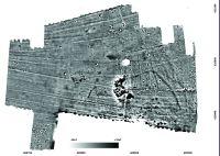 Chronicle of the Archaeological Excavations in Romania, 2017 Campaign. Report no. 120, Ţolici, În Cimitir (Şipot-Mohorâtu)<br /><a href='http://foto.cimec.ro/cronica/2017/03-Cercetari-de-diagnostic/120-Tolici-com-Petricani-jud-Neamt-68/fig-3.jpg' target=_blank>Display the same picture in a new window</a>