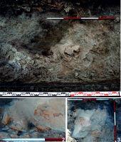 Chronicle of the Archaeological Excavations in Romania, 2017 Campaign. Report no. 207, Costeşti, Cier (Lângă Şcoală)<br /><a href='http://foto.cimec.ro/cronica/2017/rest-sapaturi-nepublicate/207-Costesti-Langa-Scoala-Iasi/fig-2-costesti-cier-etape-ale-cercet-v2-c1.jpg' target=_blank>Display the same picture in a new window</a>