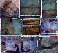 Chronicle of the Archaeological Excavations in Romania, 2017 Campaign. Report no. 207, Costeşti, Cier (Lângă Şcoală)<br /><a href='http://foto.cimec.ro/cronica/2017/rest-sapaturi-nepublicate/207-Costesti-Langa-Scoala-Iasi/fig-3-costesti-cier-etape-ale-cercet-v2-c1.jpg' target=_blank>Display the same picture in a new window</a>