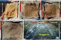 Chronicle of the Archaeological Excavations in Romania, 2017 Campaign. Report no. 207, Costeşti, Cier (Lângă Şcoală)<br /><a href='http://foto.cimec.ro/cronica/2017/rest-sapaturi-nepublicate/207-Costesti-Langa-Scoala-Iasi/fig-5-costesti-cier-etape-ale-cercet-v2-c1-gr-13.jpg' target=_blank>Display the same picture in a new window</a>