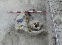 Cronica Cercetărilor Arheologice din România, Campania 2017. Raportul nr. 212, Cosota, Cosota<br /><a href='http://foto.cimec.ro/cronica/2017/rest-sapaturi-nepublicate/212-Ocnita-Buridava-Valcea/fig-5.jpg' target=_blank>Priveşte aceeaşi imagine într-o fereastră nouă</a>