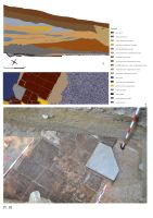 Cronica Cercetărilor Arheologice din România, Campania 2017. Raportul nr. 213, Grădiştea De Munte, Sarmizegetusa Regia (Grădiştea Muncelului, Dealul Grădiştii)<br /><a href='http://foto.cimec.ro/cronica/2017/rest-sapaturi-nepublicate/213-Orastioara-de-Sus-Gradistea-de-munte/pl-iii.jpg' target=_blank>Priveşte aceeaşi imagine într-o fereastră nouă</a>