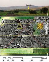 Cronica Cercetărilor Arheologice din România, Campania 2017. Raportul nr. 219, Tăcuta, Dealul Miclea (Paic)<br /><a href='http://foto.cimec.ro/cronica/2017/rest-sapaturi-nepublicate/219-Tacuta-Vaslui/fig-3-tacuta-017-amplasare-complexe-vedere-gen-ne.jpg' target=_blank>Priveşte aceeaşi imagine într-o fereastră nouă</a>