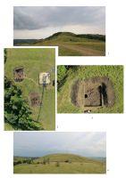 Chronicle of the Archaeological Excavations in Romania, 2017 Campaign. Report no. 230, Şoimeşti, Dealul Merezu (La Merez)<br /><a href='http://foto.cimec.ro/cronica/2017/rest-sapaturi-nepublicate/230-Raport-de-cercetare-Soimesti-campania-2017/plansa-1.jpg' target=_blank>Display the same picture in a new window</a>
