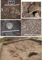 Chronicle of the Archaeological Excavations in Romania, 2017 Campaign. Report no. 230, Şoimeşti, Dealul Merezu (La Merez)<br /><a href='http://foto.cimec.ro/cronica/2017/rest-sapaturi-nepublicate/230-Raport-de-cercetare-Soimesti-campania-2017/plansa-2.jpg' target=_blank>Display the same picture in a new window</a>