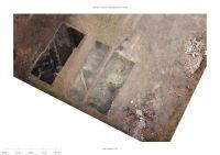 Chronicle of the Archaeological Excavations in Romania, 2018 Campaign. Report no. 2, Alba Iulia, Sediul guvernatorului consular (Mithraeum III).<br /> Sector Apulum_2019\Ilustratie.<br /><a href='http://foto.cimec.ro/cronica/2018/1-sistematice/002-Alba-Iulia-Palatul-Guv-AB-s/Apulum-2019/Ilustratie/pl-ia.jpg' target=_blank>Display the same picture in a new window</a>