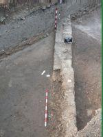 Chronicle of the Archaeological Excavations in Romania, 2018 Campaign. Report no. 2, Alba Iulia, Sediul guvernatorului consular (Mithraeum III).<br /> Sector Apulum_2019\Ilustratie.<br /><a href='http://foto.cimec.ro/cronica/2018/1-sistematice/002-Alba-Iulia-Palatul-Guv-AB-s/Apulum-2019/Ilustratie/pl-iiib.jpg' target=_blank>Display the same picture in a new window</a>