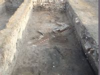 Chronicle of the Archaeological Excavations in Romania, 2018 Campaign. Report no. 2, Alba Iulia, Sediul guvernatorului consular (Mithraeum III).<br /> Sector Apulum_2019\Ilustratie.<br /><a href='http://foto.cimec.ro/cronica/2018/1-sistematice/002-Alba-Iulia-Palatul-Guv-AB-s/Apulum-2019/Ilustratie/pl-ivc.jpg' target=_blank>Display the same picture in a new window</a>