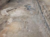 Chronicle of the Archaeological Excavations in Romania, 2018 Campaign. Report no. 2, Alba Iulia, Sediul guvernatorului consular (Mithraeum III).<br /> Sector Apulum_2019\Ilustratie.<br /><a href='http://foto.cimec.ro/cronica/2018/1-sistematice/002-Alba-Iulia-Palatul-Guv-AB-s/Apulum-2019/Ilustratie/pl-viia.jpg' target=_blank>Display the same picture in a new window</a>