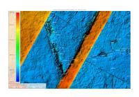 Chronicle of the Archaeological Excavations in Romania, 2018 Campaign. Report no. 3, Alba Iulia, Sediul guvernatorului consular (Mithraeum III).<br /> Sector Apulum_2019\Ilustratie.<br /><a href='http://foto.cimec.ro/cronica/2018/1-sistematice/003-Alba-Iulia-Palatul-Guv-Cercetari-interdisciplinare-AB-s/pl-04-palguv-detaliu-z21-z26-s19-s20.jpeg' target=_blank>Display the same picture in a new window</a>
