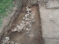 Chronicle of the Archaeological Excavations in Romania, 2018 Campaign. Report no. 15, Câmpulung, Jidova (Jidava).<br /> Sector ilustratie.<br /><a href='http://foto.cimec.ro/cronica/2018/1-sistematice/015-Campulung-Jidova-AG-s/ilustratie/fig-2.jpg' target=_blank>Display the same picture in a new window</a>