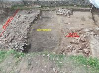 Chronicle of the Archaeological Excavations in Romania, 2018 Campaign. Report no. 15, Câmpulung, Jidova (Jidava).<br /> Sector ilustratie.<br /><a href='http://foto.cimec.ro/cronica/2018/1-sistematice/015-Campulung-Jidova-AG-s/ilustratie/fig-3.jpg' target=_blank>Display the same picture in a new window</a>