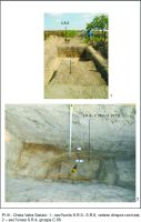 Chronicle of the Archaeological Excavations in Romania, 2018 Campaign. Report no. 18, Cheia, Pazvant I.<br /> Sector Planse-I-XI-CHEIA-2018.<br /><a href='http://foto.cimec.ro/cronica/2018/1-sistematice/018-Cheia-Gradina-CT-s/Planse-I-XI-CHEIA-2018/pl-iii.jpg' target=_blank>Display the same picture in a new window</a>