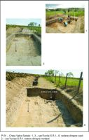 Chronicle of the Archaeological Excavations in Romania, 2018 Campaign. Report no. 18, Cheia, Pazvant I.<br /> Sector Planse-I-XI-CHEIA-2018.<br /><a href='http://foto.cimec.ro/cronica/2018/1-sistematice/018-Cheia-Gradina-CT-s/Planse-I-XI-CHEIA-2018/pl-iv.jpg' target=_blank>Display the same picture in a new window</a>