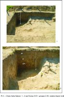 Chronicle of the Archaeological Excavations in Romania, 2018 Campaign. Report no. 18, Cheia, Pazvant I.<br /> Sector Planse-I-XI-CHEIA-2018.<br /><a href='http://foto.cimec.ro/cronica/2018/1-sistematice/018-Cheia-Gradina-CT-s/Planse-I-XI-CHEIA-2018/pl-v.jpg' target=_blank>Display the same picture in a new window</a>