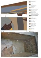 Cronica Cercetărilor Arheologice din România, Campania 2018. Raportul nr. 25, Grădiştea De Munte, Sarmizegetusa Regia (Grădiştea Muncelului, Dealul Grădiştii)<br /><a href='http://foto.cimec.ro/cronica/2018/1-sistematice/025-Gradistea-Sarmis-Gradistea-HD-s/pl-iii.jpg' target=_blank>Priveşte aceeaşi imagine într-o fereastră nouă</a>